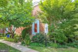 3408 Gunston Road - Photo 1