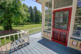 5627 Mountville Road - Photo 32