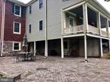213 North First - Photo 95