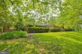 3761 Devonshire Road - Photo 53