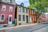 232 Howard Avenue - Photo 1