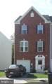 705 Spencer Drive - Photo 1