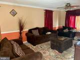 12615 Hillmeade Station Drive - Photo 3