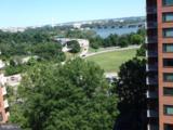 1021 Arlington Boulevard - Photo 2