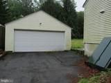 4782 Spring Drive - Photo 4