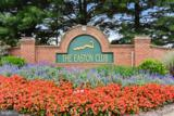 7577 Easton Club Drive - Photo 33