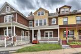 1118 Old Cumberland Street - Photo 25