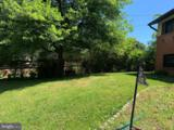 5802 Birchwood Court - Photo 13