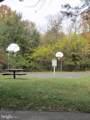 22050 Dilworth Square - Photo 88