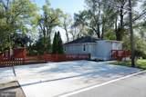 5515 Adamstown Road - Photo 3