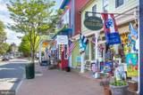 207 Chestnut Street - Photo 37