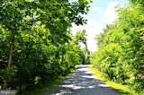 170 Key Lane - Photo 51