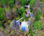 151 Glen Oban Drive - Photo 1