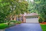 757 Ridge Drive - Photo 39