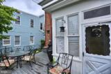 2743 Canby Street - Photo 31