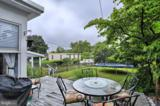 2743 Canby Street - Photo 36