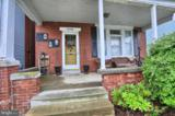 2743 Canby Street - Photo 6