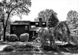 8060 Belhaven Avenue - Photo 2