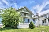3303 Walnut Street - Photo 2
