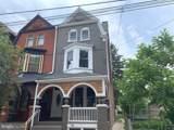 142 Plum Street - Photo 1