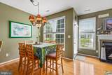 38358 Old Mill Way - Photo 15