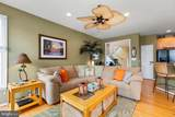 38358 Old Mill Way - Photo 17