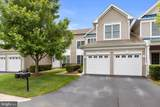38358 Old Mill Way - Photo 2