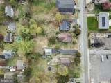 82-84 Dolbow Avenue - Photo 104