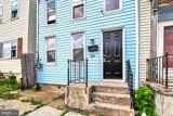 204 Sherman Street - Photo 16