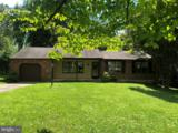 1340 Dogwood Street - Photo 3
