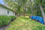 173 Stagecoach Road - Photo 25