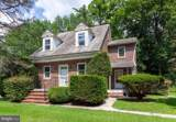 241 Maugers Mill Road - Photo 1