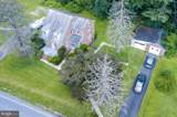 241 Maugers Mill Road - Photo 10