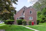 241 Maugers Mill Road - Photo 2