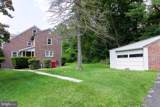 241 Maugers Mill Road - Photo 3