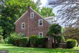 241 Maugers Mill Road - Photo 4