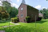 241 Maugers Mill Road - Photo 5