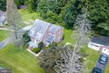 241 Maugers Mill Road - Photo 8