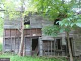 973 Posey Hollow - Photo 35