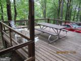465 Western View Road - Photo 11