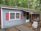 465 Western View Road - Photo 22