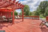 136 Country Drive - Photo 6
