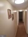 8669 Greenbelt Road - Photo 17