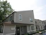 920 Lawn Avenue - Photo 2