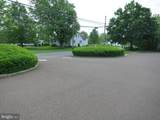 920 Lawn Avenue - Photo 25