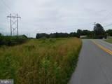 Broad Lane - Photo 11