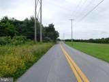 Broad Lane - Photo 12