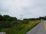 Broad Lane - Photo 13