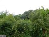 Broad Lane - Photo 5