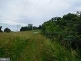 Broad Lane - Photo 8